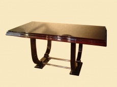 Dining Table Square