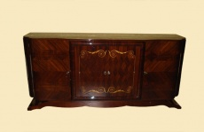 Antique Sideboard Furniture