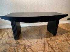 Writing Desk Furniture