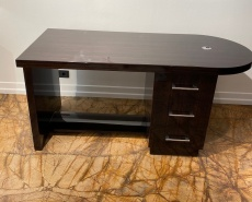 Furniture - Home Office Desk
