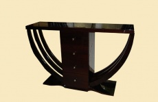 Console Modern Table
