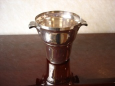 Champagne Bucket with attractive handles