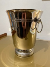 Design Champagne Bucket